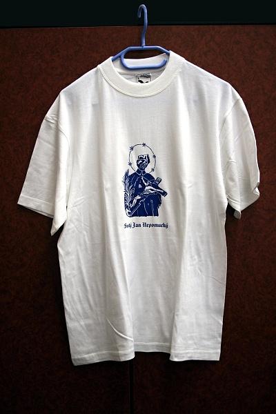 ca66e3e0a Potisk triček, čepic a textilu | MULTIMEDIA ACTIVITY